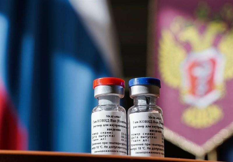 واکسن روسیه علیه کرونا، زیر ذره بین سازمان بهداشت جهانی