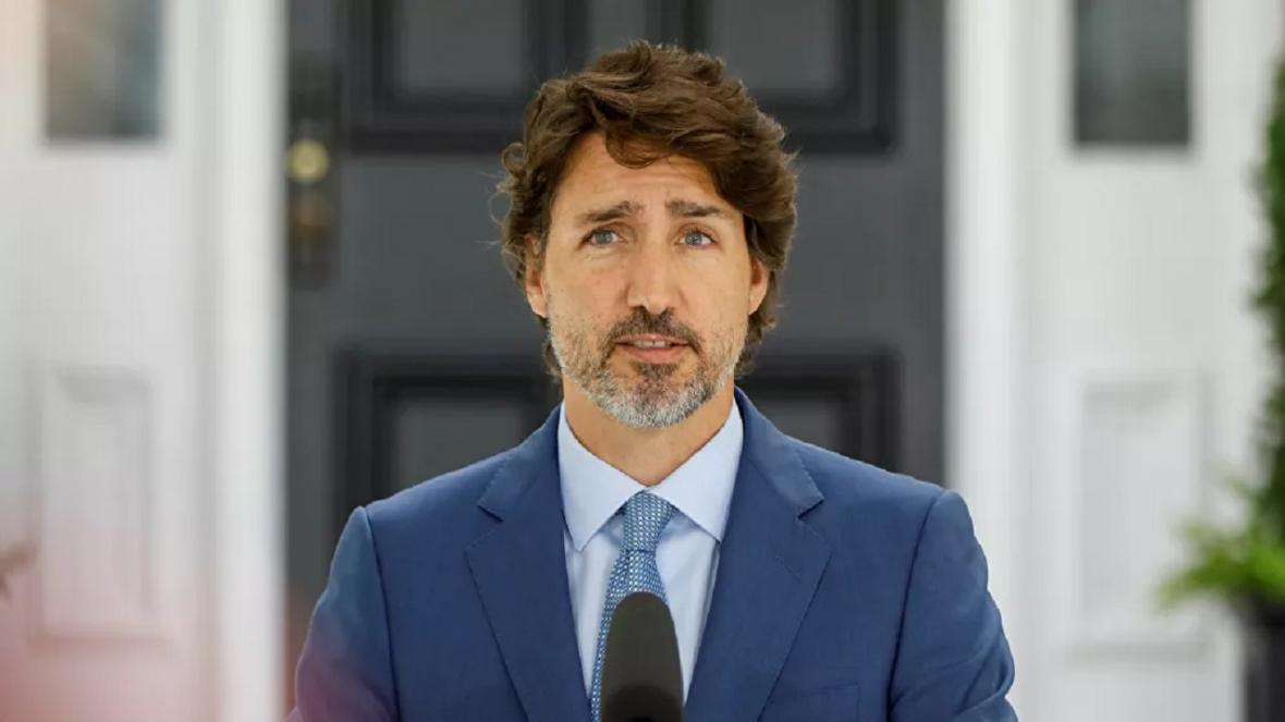 واکنش تلافی جویانه کانادا به اعمال تعرفه های آمریکا بر آلومینیوم