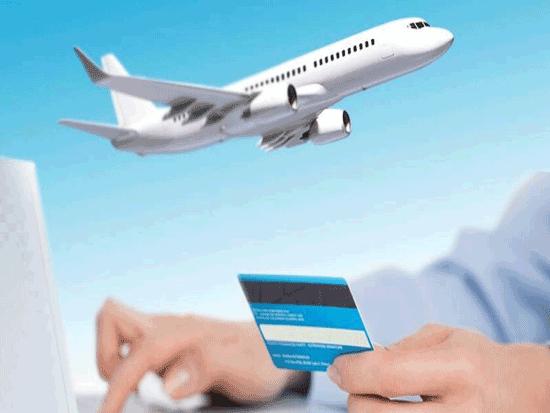 خرید آنلاین بلیط هواپیما؛ کدام سایت قابل اعتماد است؟