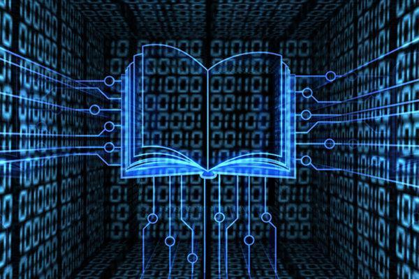 سند ساماندهی نشر دیجیتال تصویب می گردد