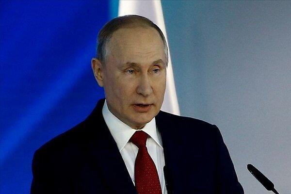 پوتین برای سخنرانی در سازمان ملل به آمریکا می رود