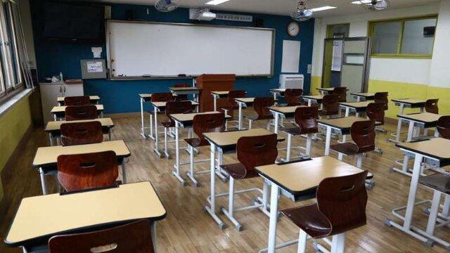 تصمیم استاندار و ستاد کرونا جهت تعطیلی یک هفته ای مدارس اصفهان درست بوده است