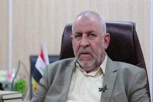 الکاظمی درباره موضع مشاورش درباره خروج آمریکا از عراق توضیح دهد