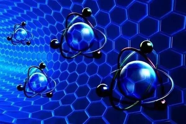 آشنایی با پرکاربردترین نانوساختارها در حوزه ساختمان