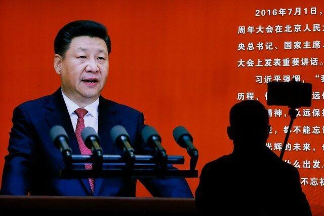 چین: درخصوص ویروس کرونا صریح و شفاف عمل کردیم