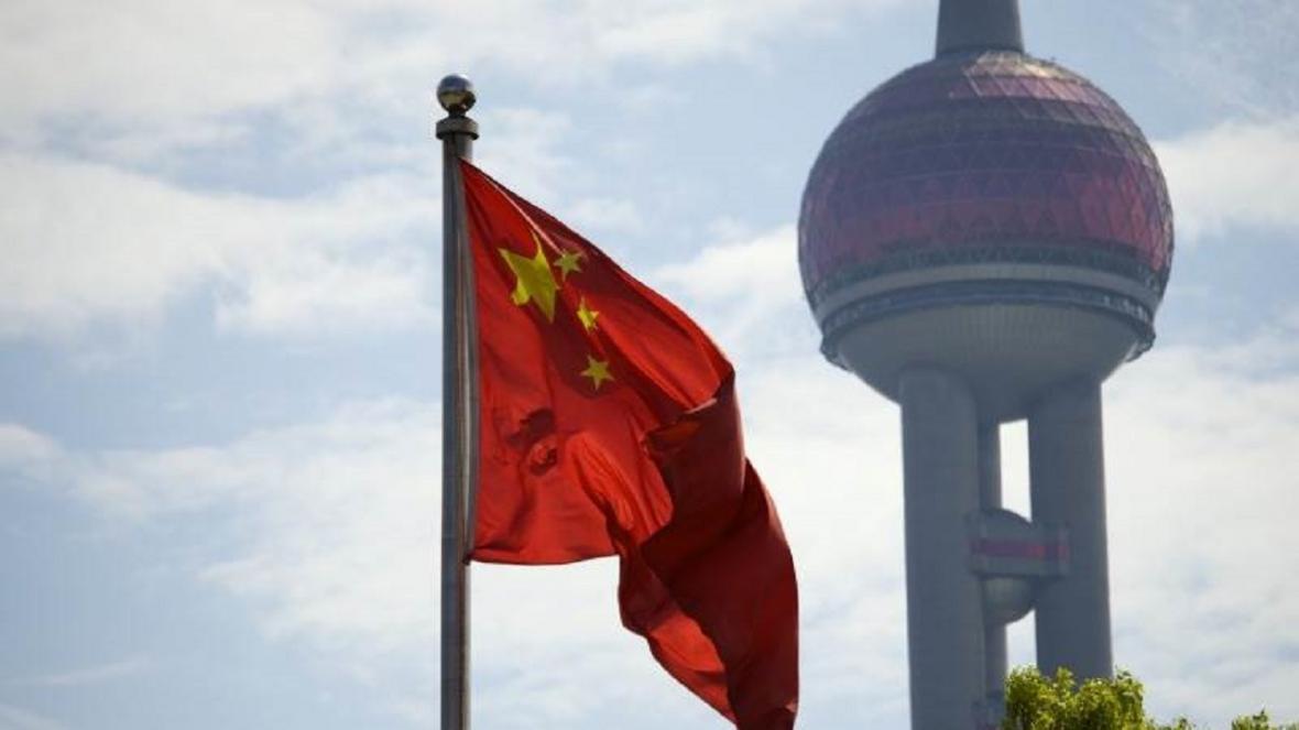 پکن: آمریکا در زنجیره های عرضه جهانی اختلال ایجاد می نماید