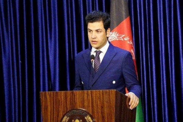 شورای عالی مصالحه: هنوز زمان شروع مذاکرات دولت و طالبان نهایی نشده است