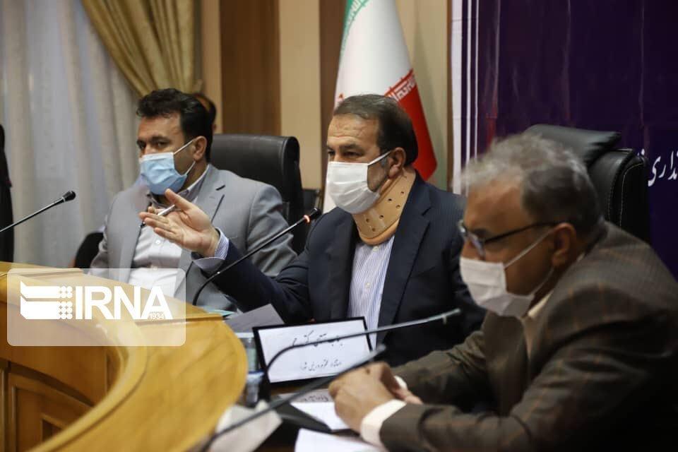 خبرنگاران دست خالی فارس در رقابت های بورسی
