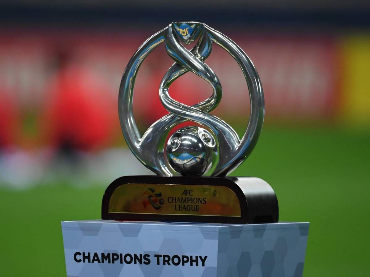 یک تیم عربستانی از لیگ قهرمانان کنار می رود