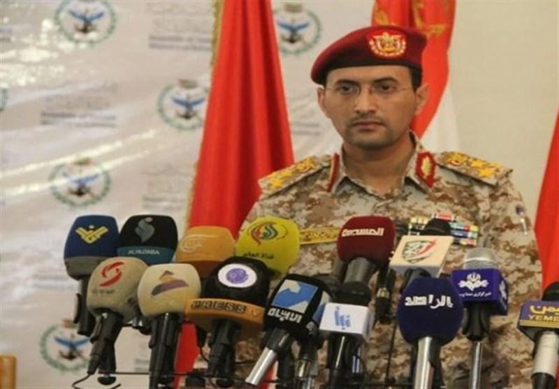 یمن، یحیی سریع: تبادل اسرا یک موفقیت عظیم است، برای انجام عملیاتی گسترده آماده ایم