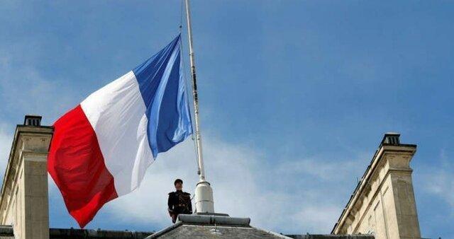 سنای فرانسه در قانون به رسمیت شناختن استقلال قره باغ بازنگری می نماید