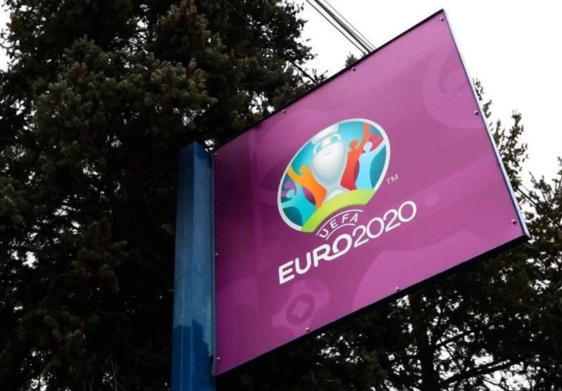 احتمال انتخاب روسیه به عنوان تنها میزبان یورو 2020