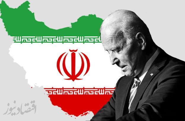 اولین گام های ایران و آمریکا برای احیای برجام