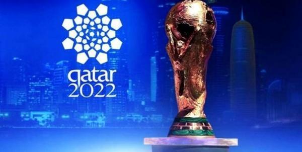 لیست داوران آسیایی جام جهانی 2022 قطر تعیین شد