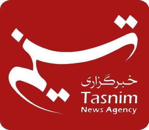 تقدیر از عملکرد انجمن موی تای ایران در مجمع عمومی فدراسیون جهانی