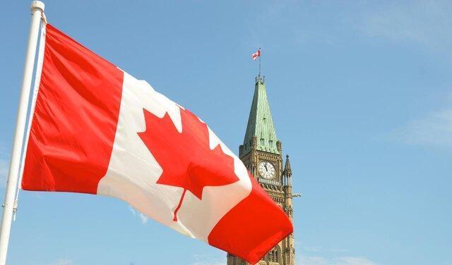 ثبت بالاترین تورم سال جاری کانادا
