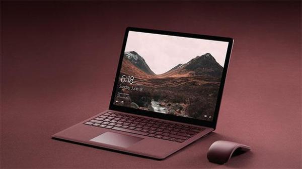 قیمت انواع لپ تاپ، امروز 12 آذر 99