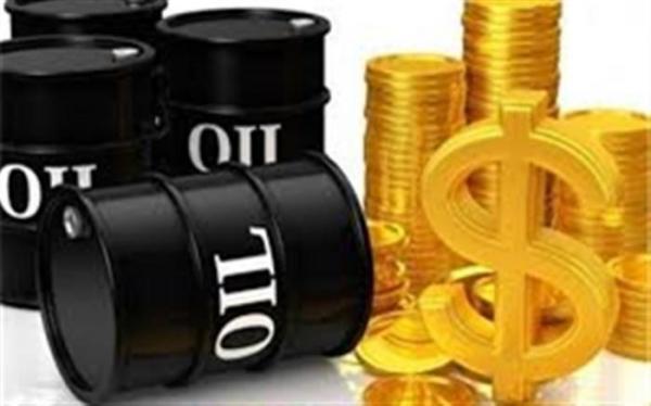 قیمت نفت به بالای 50 دلار بازگشت