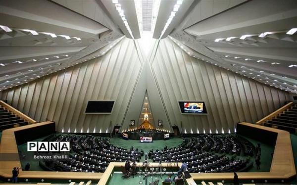 مخالفت مجلس با جلوگیری از ورود نظامیان به انتخابات ریاست جمهوری