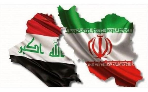 ماجرای سفر فرستاده نخست وزیر عراق به تهران چه بود؟