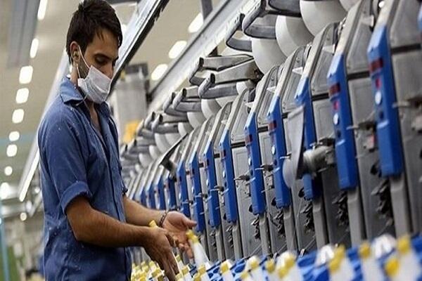 2 هزار واحد تولیدی راکد تا پایان سال فعال می شود
