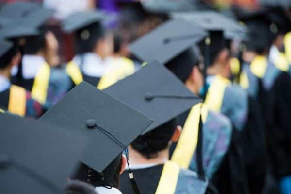 4 تفاوت تحصیل در رشته های با کنکور و بدون کنکور