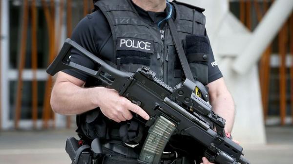 سایه وحشت در انگلیس؛از مفقود شدن اطلاعات پلیس تا بازگشت سخنگوی بن لادن