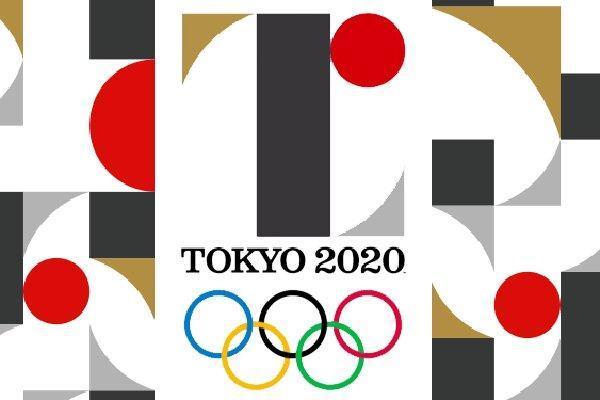 شوک ژاپن به ورزش دنیا، بازی های المپیک لغو می گردد