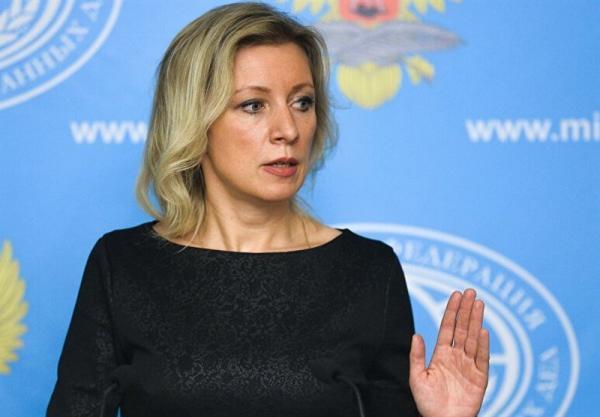 روسیه: آماده ایم برای حفظ برجام با دولت جدید آمریکا تعامل کنیم