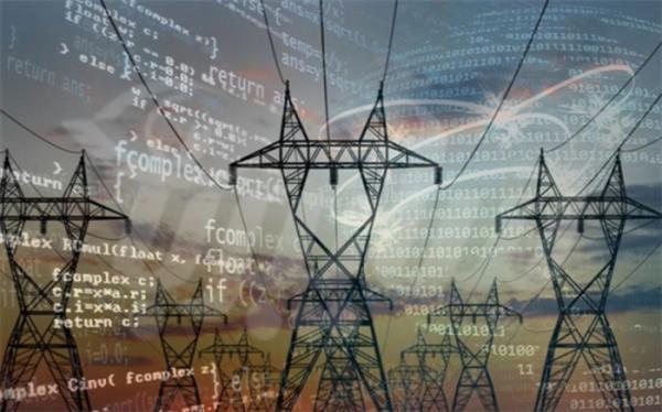 مصرف برق مشترکان پرمصرف خانگی 7 درصد کاهش یافت