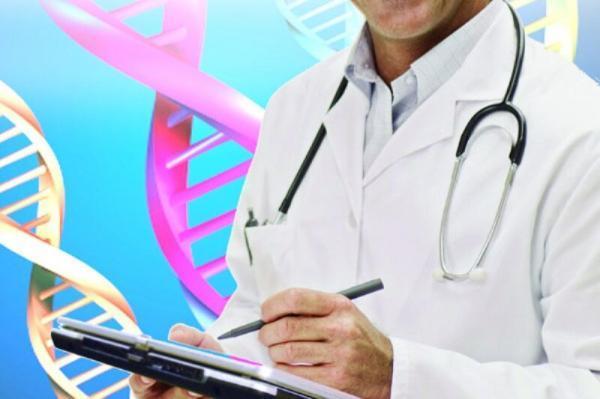 خبرنگاران 387 نفر در قزوین مشاوره ژنتیک دریافت کردند
