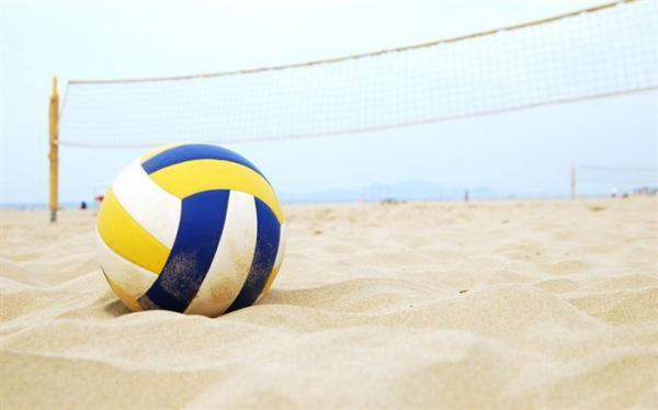 چین از میزبانی والیبال ساحلی قهرمانی آسیا انصراف داد