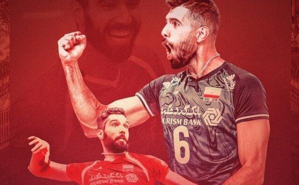 کام بک یاران موسوی در لیگ ایتالیا، پیاچنزا از شکست گریخت