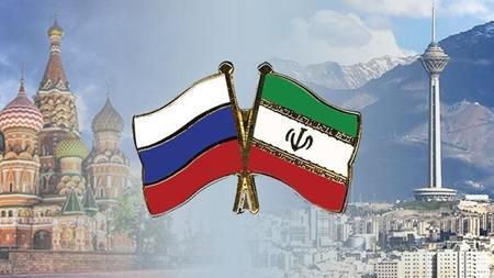 خانه نوآوری و صادرات فناوری ایران در روسیه گشایش می یابد، توسعه بازار محصولات دانش بنیان و خلاق فراتر از مرز ها خبرنگاران