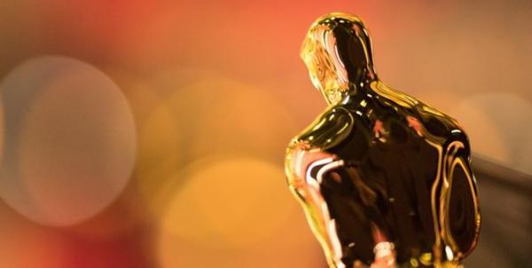 برای اولین بار اسکار در لندن هم برگزار می گردد خبرنگاران