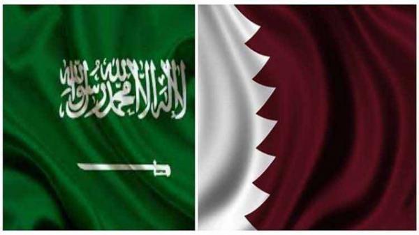نخستین نشست دیپلماتیک قطر و عربستان پس از آشتی