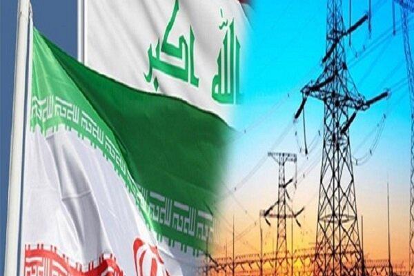وزارت برق عراق: مشکل پرداخت بدهی ها در جهت حل شدن است