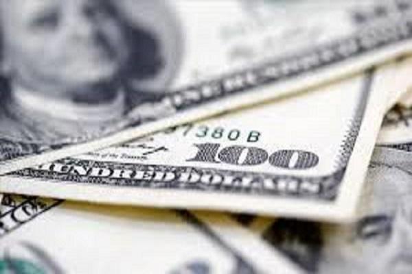 ارز همچنان فرایند نزولی دارد؛ دلار در کانال 20 هزار تومان