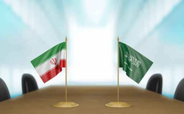 میدل ایست: ایران از عربستان خواسته به فروش نفتش یاری کند