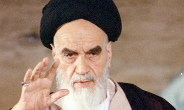 بزرگداشت سالگرد ارتحال امام خمینی (ره) در شبکه های برون مرزی