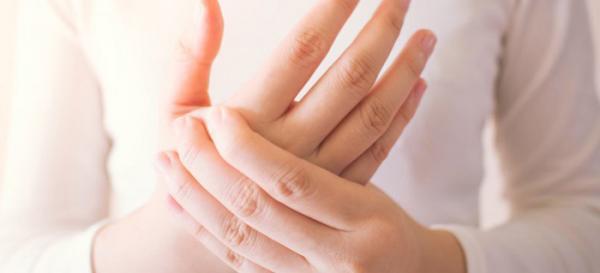 بیماری گلین باره؛ علت، علائم و درمان سندرم گلین باره