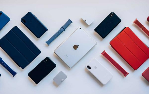 این محصولات اپل را از ضربان ساز قلب دور نگه دارید