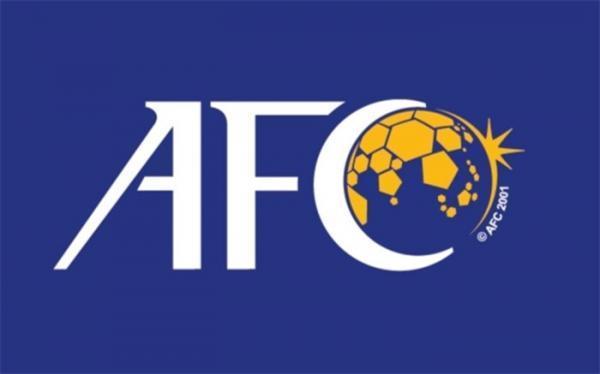 زمان قرعه کشی فوتبال قهرمانی زیر 23 سال آسیا تعیین شد