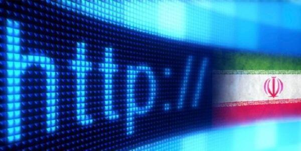 روحانی: میانگین مقدار پیشرفت شبکه ملی اطلاعات 35 درصد است