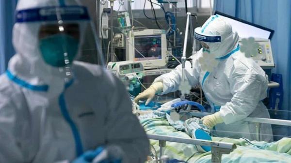اهدای پنج میلیارد ریال تجهیزات پزشکی به دانشگاه علوم پزشکی کرمانشاه