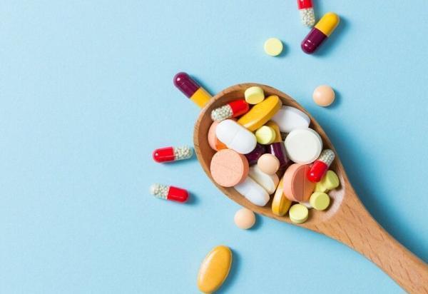 6 گزینه دارویی که معمولا اشتباه مصرف می شوند!
