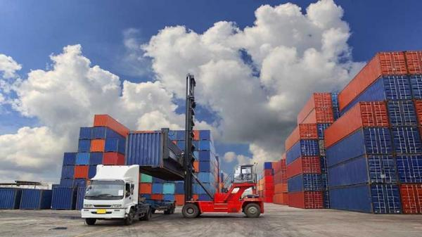 آزاد شدن صادرات روغن کنجد در یزد