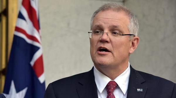 تور ارزان استرالیا: نخست وزیر استرالیا ادعای فرانسه را رد کرد: مکرون از فسخ قرارداد مطلع بود