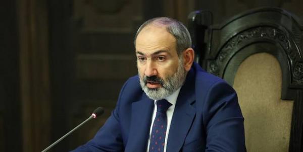 تور ارزان ارمنستان: ایروان: آماده برگزاری مذاکرات سطح بالا با ترکیه هستیم