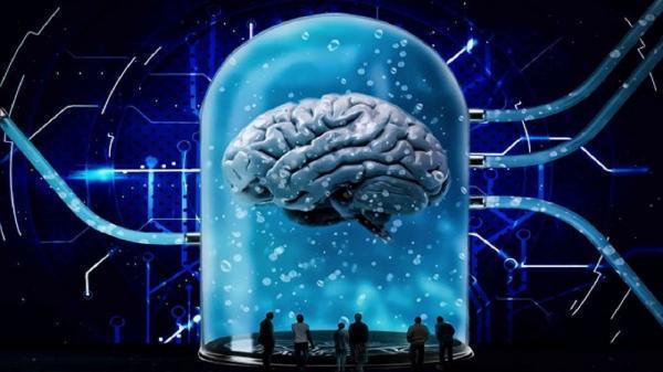 توسعه سیناپس مصنوعی سریع به یاری هوش مصنوعی